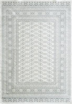 Expo Isfahan 7250 White/Ivory