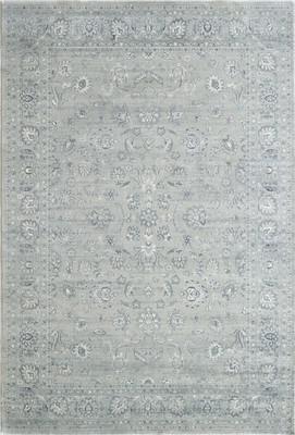 Expo Isfahan 7254 Gray/Silver