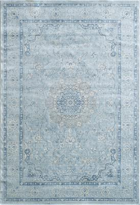 Expo Isfahan 7255 Blue/Navy