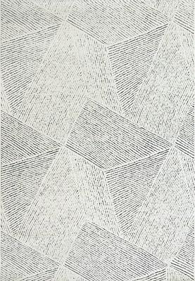 Expo Lotus 8144 Gray/Silver