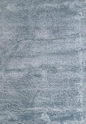 Expo Nitro Lux 6360 Gray/Silver