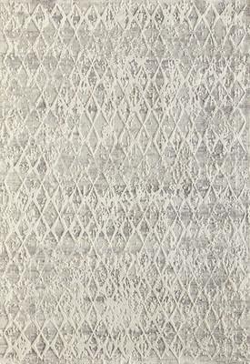 Expo Quartz 27039 White/Ivory
