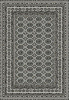 Expo Regal 88404 Gray/Silver
