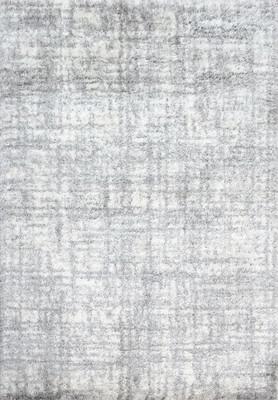 Expo Reverie 3542 Gray/Silver