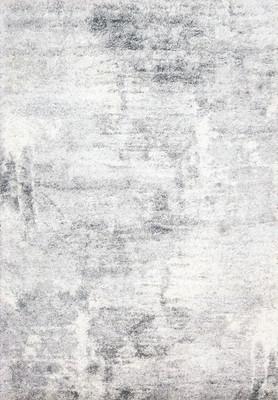Expo Reverie 3543 Gray/Silver