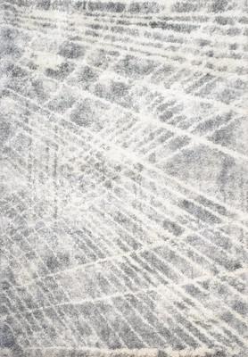 Expo Reverie 3544 Gray/Silver