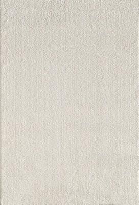 Expo Silky Shag 5900 White/Ivory