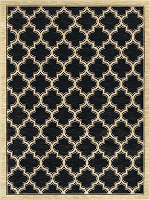 Expo Yazd 2816 Black