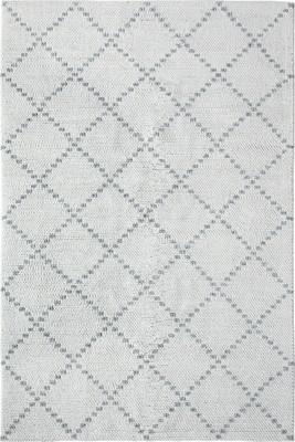 Expo Zest 40809 Gray/Silver