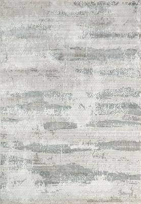 Expo Refine 4636 Gray/Silver
