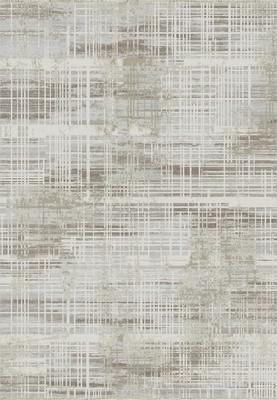Expo Wingo 7962 White/Ivory