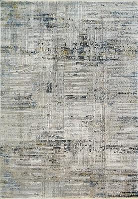 Expo Unique 4053 Gray/Silver