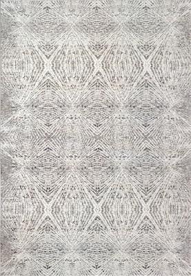Expo Zen 8344 Gray/Silver