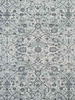 Roma Alexandria ALX-24 Gray/Silver