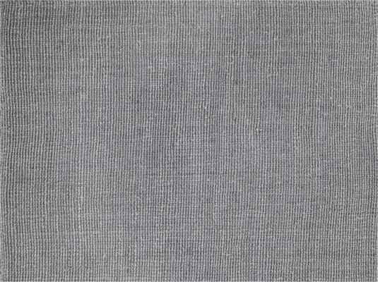 Roma Andaman ADA-7 Gray/Silver