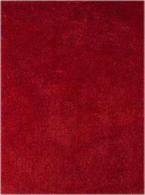 Roma Illustrations ILT-1 Red/Burgundy