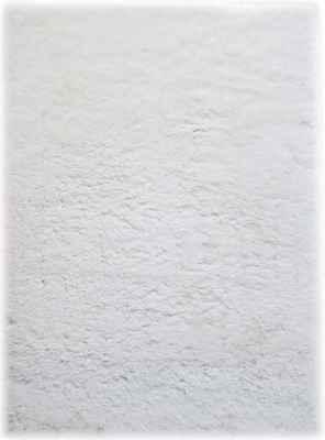 Roma Odyssey ODY-7 White/Ivory