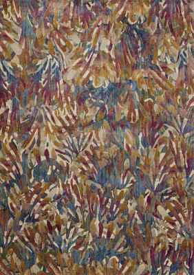 Loloi Dreamscape Dm-05 Brown