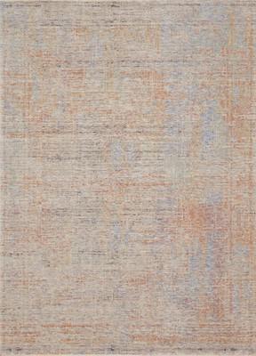 Loloi Faye Fay-07 Orange/Rust