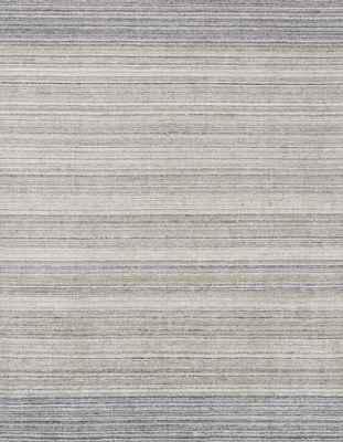 Loloi Haven Vh-01 Gray/Silver