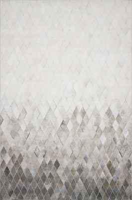 Loloi Maddox Mad-04 Gray/Silver