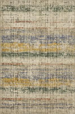 Mohawk Mosaic Rio Beige/Tan