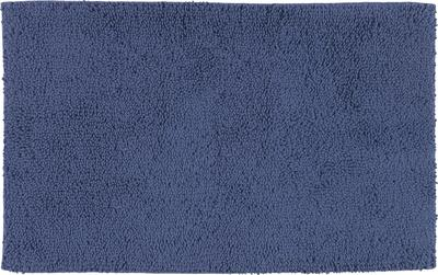 Mohawk Riverdale Bath Rug Riverdale Blue/Navy
