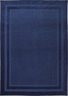 Mohawk Simple Living Indigo Blue/Navy