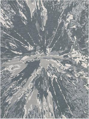 Amer Carrara CRR-16