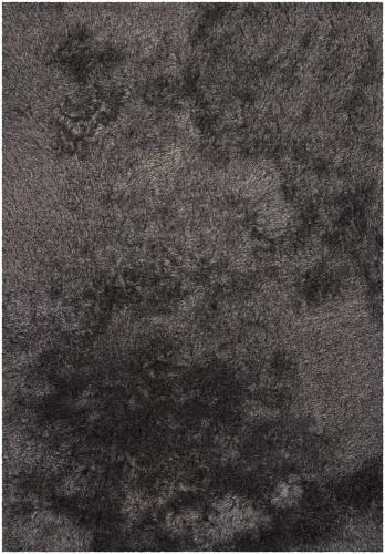 Chandra Naya NAY-18807 Gray/Silver Round 8' Round