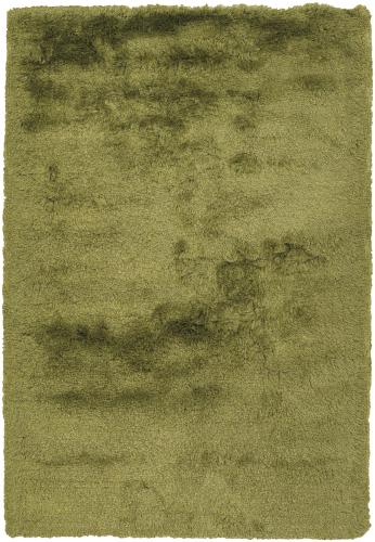 Chandra Naya NAY-18812