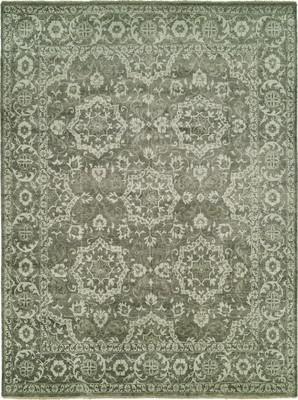 Kally Allanite Kal-949-Alla-mff Gray/Silver