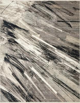 Kally Allargentum Kal-711-Alla-myu Gray/Silver