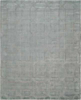 Kally Alleghanyite Kal-194-Alle-pcu Gray/Silver