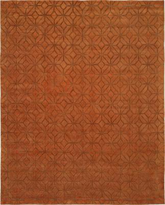 Kally Alleghanyite Kal-177-Alle-rzl Orange/Rust
