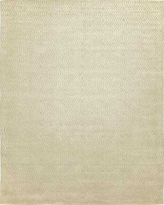 Kally Alleghanyite Kal-451-Alle-yid White/Ivory