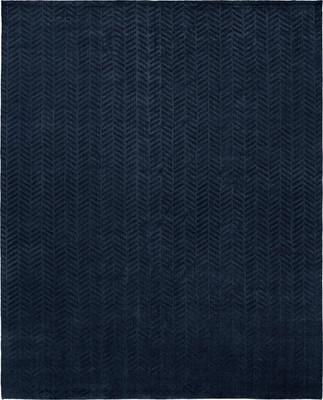 Kally Alleghanyite Kal-269-Alle-fdj Blue/Navy
