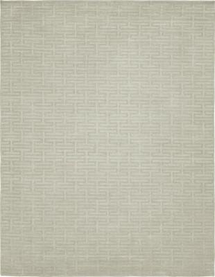 Kally Alleghanyite Kal-372-Alle-jad Gray/Silver