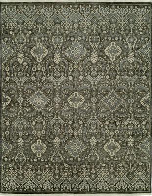 Kally Almandine Kal-679-Alma-vmr Gray/Silver