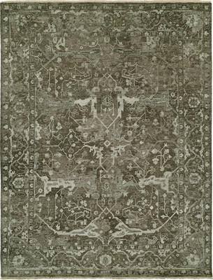 Kally Alsakharovite Kal-570-Alsa-exs Gray/Silver