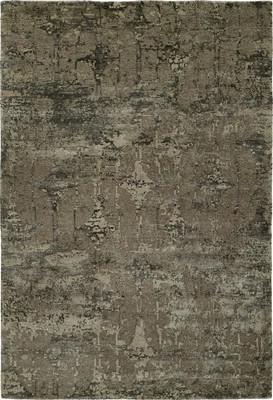 Kally Alstonite Kal-435-Alst-roq Brown