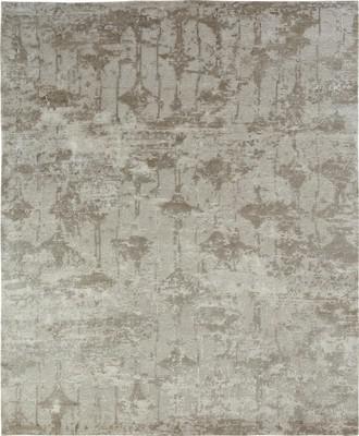 Kally Alstonite Kal-297-Alst-pbk Gray/Silver