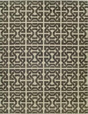 Kally Althausite Kal-766-Alth-gln Gray/Silver