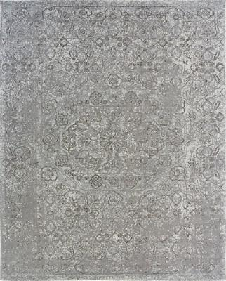 Kally Natrophilite Kal-720-Natr-plg Gray/Silver