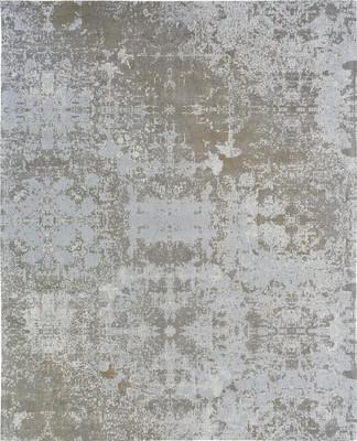 Kally Natrophilite Kal-023-Natr-yvt Gray/Silver