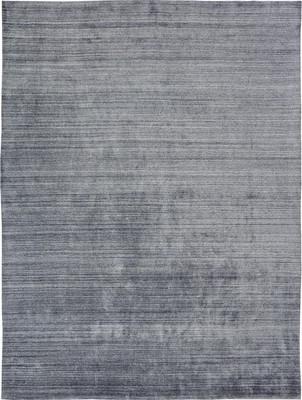 Kally Meridian Kal-531-Anda-rja Gray/Silver