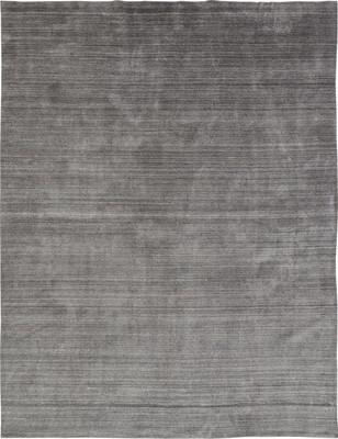 Kally Meridian Kal-193-Anda-iws Gray/Silver