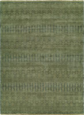 Kally Andesine Kal-406-Ande-xrk Green