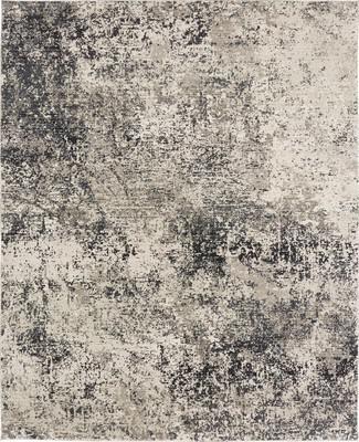 Kally Blossite Kal-557-Blos-syi Gray/Silver