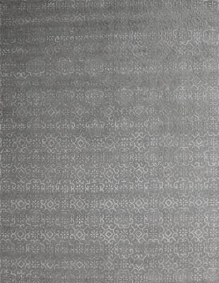 Kally Nyerereite Kal-233-Nyer-gke Gray/Silver